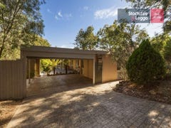 11 Seaton Court, Mount Waverley, Vic 3149