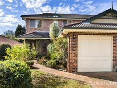 12a Thomas Wilkinson Avenue, Dural, NSW 2158