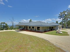 215 Proctors Road, Kingston, Tas 7050