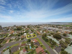 30 Towns Street, Shellharbour, NSW 2529