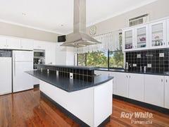 456 Windsor Road, Baulkham Hills, NSW 2153
