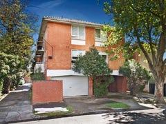 11/86 Ruskin Street, Elwood, Vic 3184