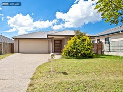 7 Waterway Crescent, Murrumba Downs, Qld 4503