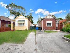 46-48 Second Avenue, Campsie, NSW 2194