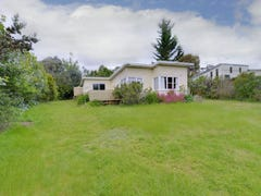 82 East Shelly Road, Orford, Tas 7190