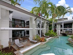 246/22 Mitre Street (Sea Temple Resort), Port Douglas, Qld 4877