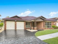 33 Davina Crescent, Cecil Hills, NSW 2171