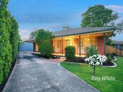 48 Huon Park Road, Cranbourne North, Vic 3977