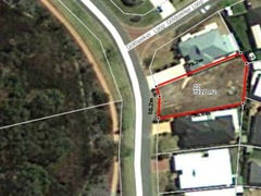 Lot 217, 22 Moondyne Ramble, Ravenswood, WA 6208
