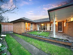86 East Boundary Road, Bentleigh East, Vic 3165