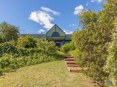13 Koorong Place, Queanbeyan, NSW 2620