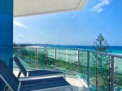Unit / 1 - 3 Douglas Street, Coolangatta, Qld 4225
