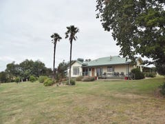 120 Reilly and Allans Rd, Nerrena, Vic 3953