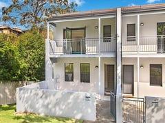 7/7 Broadview Avenue, Gosford, NSW 2250