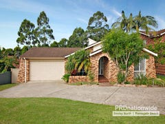 23 Jarrah Close, Alfords Point, NSW 2234