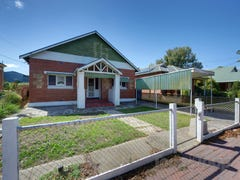 5 Battams Street, Stepney, SA 5069