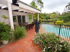 53 Lurnea Crescent, Mountain Creek, Qld 4557