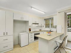 2/1A Duff Street, Turramurra, NSW 2074