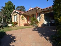 5 Jillian Place, Macquarie Fields, NSW 2564