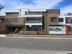 Ground floor Unit 10/7-9 Birch Street, Bayswater, Vic 3153