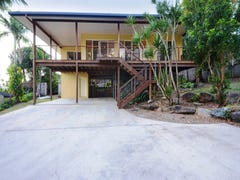 4 Links Drive, Cannonvale, Qld 4802