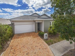 18 Parkview Drive, Springfield Lakes, Qld 4300