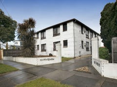 799 Princes Highway, Springvale, Vic 3171