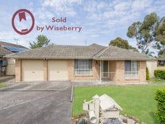 1 Barragoola Rd, Blue Haven, NSW 2262
