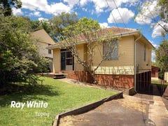 2 Fullarton Street, Telopea, NSW 2117
