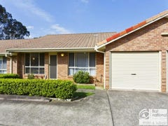 13/103 Hammers Road, Northmead, NSW 2152