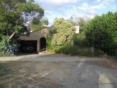 24 Lyons Street, Cottesloe, WA 6011