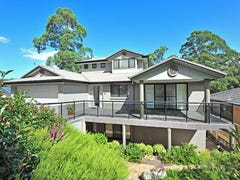 5 Mittara Road, Terrigal, NSW 2260