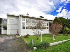 12 Valley Street, Trevallyn, Tas 7250