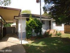47 Chester Street, Merrylands, NSW 2160