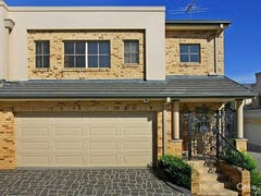 10/342 Old Northern Road, Castle Hill, NSW 2154
