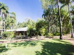 25  Mango Rd, Girraween, NT 0836