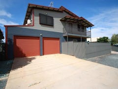 16A Somerset Crescent, South Hedland, WA 6722