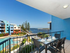 22/38 Bulcock Beach Esp - Grand Pacific, Caloundra, Qld 4551