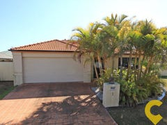 1 Greendale Place, Bracken Ridge, Qld 4017