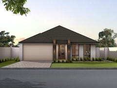 Lot 2134 Sherwood Link, Ravenswood, WA 6208