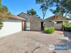 7 Ellesmere Avenue, Schofields, NSW 2762