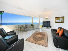 40 Wavecrest Drive, Castaways Beach, Qld 4567
