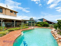 42 The Ramble, Booragoon, WA 6154