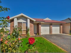 8 Seahaven Way, Aldinga Beach, SA 5173