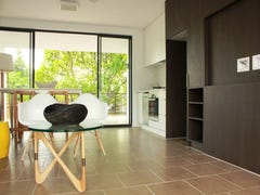 Unit 5/59 Herston Road, Kelvin Grove, Qld 4059