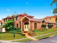 1 Telowie Court, Dural, NSW 2158