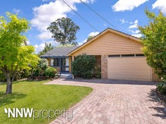4 Elsmore Place, Carlingford, NSW 2118