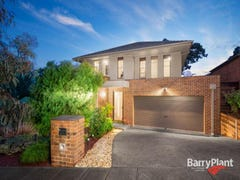 34 Forestwood Drive, Macleod, Vic 3085
