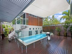 21 Upolu Esplanade, Clifton Beach, Qld 4879