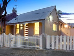 158 Corunna Road, Stanmore, NSW 2048